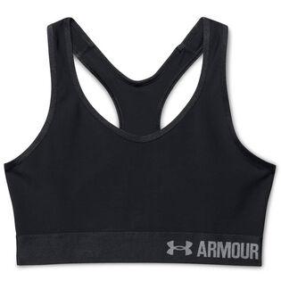 Soutien-gorge sport Armour® Mid pour femmes
