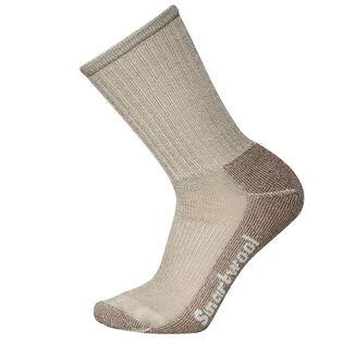 Men's Hike Light Crew Sock