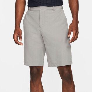 Men's Dri-FIT® Golf Short