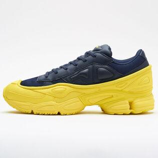Unisex Ozweego Sneaker