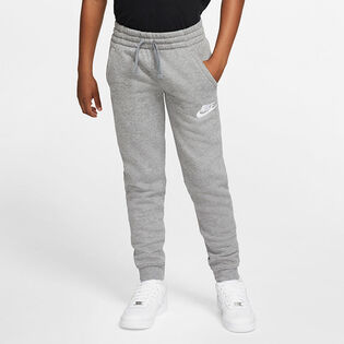 Pantalon en molleton Club pour garçons juniors [8-16]