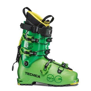 Men's Zero G Tour Scout Ski Boot [2019]