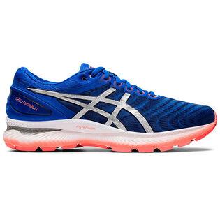 Chaussures de course GEL-Nimbus® 22 pour hommes