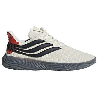 Men's Sobakov Shoe