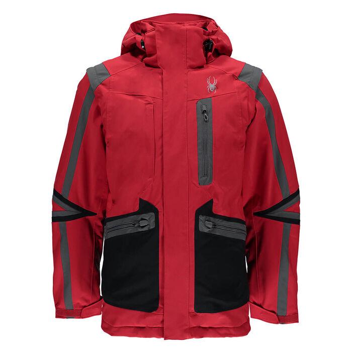Men's Alta Jacket
