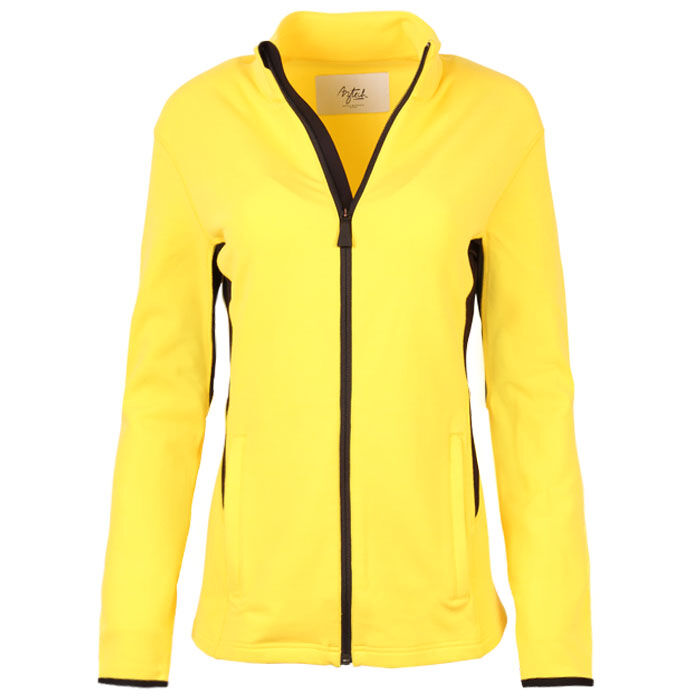 Women's Bonnie Fleece Jacket
