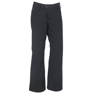 Women's Melina Insulated Stretch Pant (Short)