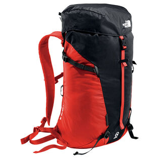 Verto 18 Backpack