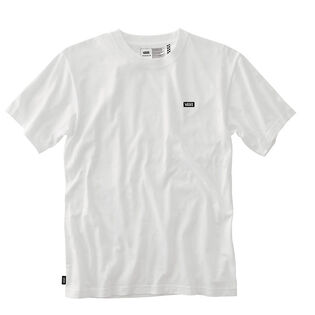 Men's Off The Wall Classic T-Shirt