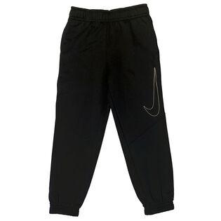 Boys' [4-7] Therma Fleece Jogger Pant