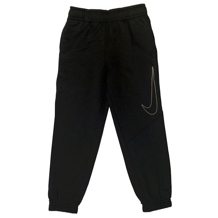 Pantalon de jogging en molleton Therma pour garçons [4-7]