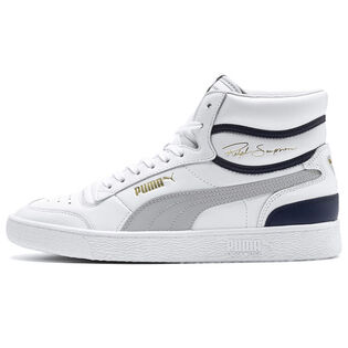 Men's Ralph Sampson Mid Sneaker