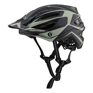 A2 MIPS® Helmet