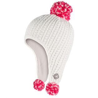 Girls' Layla Hat