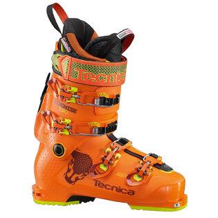 Men's Cochise 130 Ski Boot [2018]