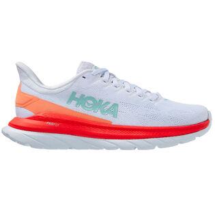 Chaussures de course Mach 4 pour femmes