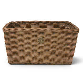 Farmer's Basket