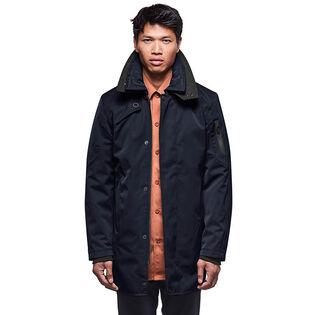 Men's Cosmo Coat