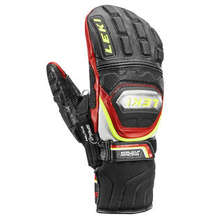 Worldcup Race TI S Speed System Mitten