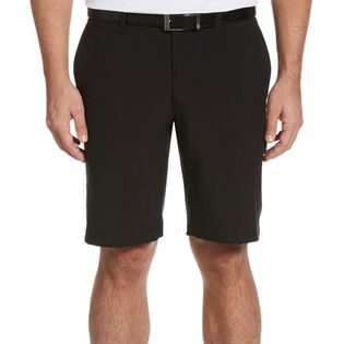 Men's Lightweight Tech Short