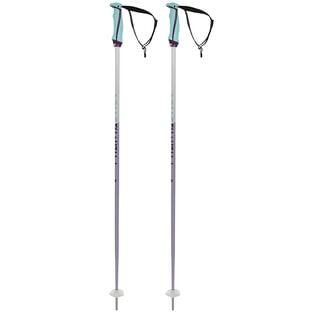 Women's Phantastick Ski Pole [2022]