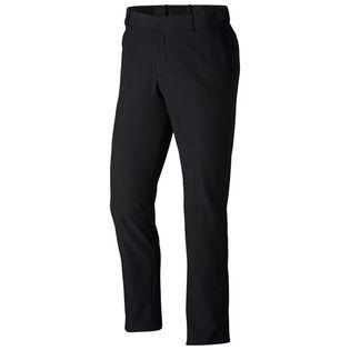 Pantalon Flex ajusté pour hommes