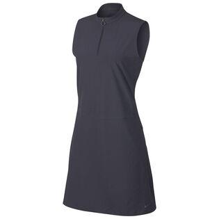 Robe Flex pour femmes
