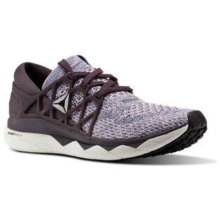 Women's Floatride Run Ultraknit Running Shoe