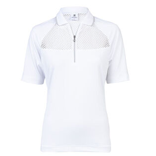 Women's Domia Polo