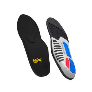 Total Support Insole