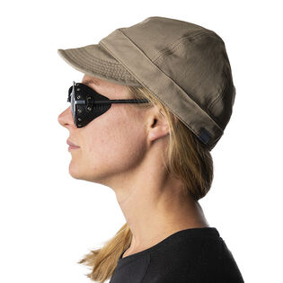 Unisex Mechanics Cap