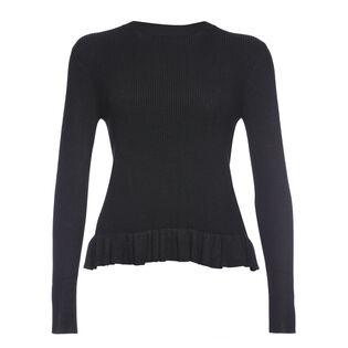 Women's Levy Sweater
