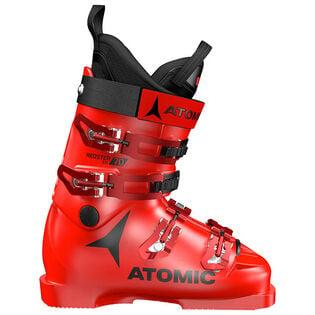 Bottes de ski Redster STI 70 LC pour juniors [2020]