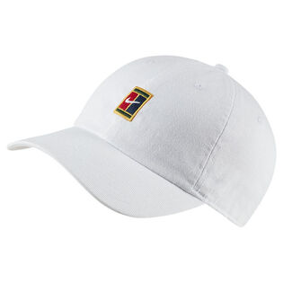 Unisex Heritage 86 Hat