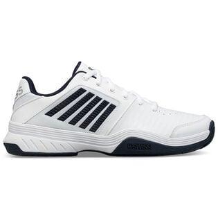 Men's Court Express HB Tennis Shoe