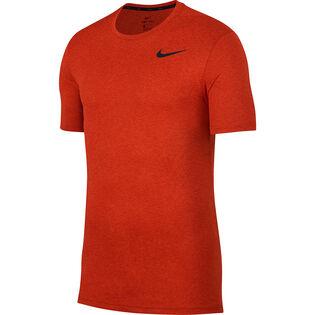 Men's Breathe Training T-Shirt