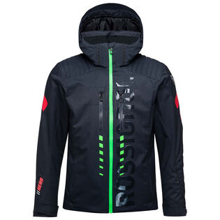 Men's Hero Jacket