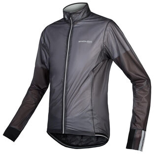 Men's Pro Adrenaline Race Cape II Jacket