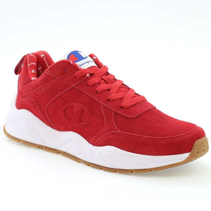 5dbdc0239b55c Men s Bones Sneaker