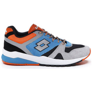 Men's Marathon Block Sneaker