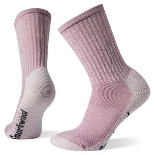 Women's Hike Light Crew Sock