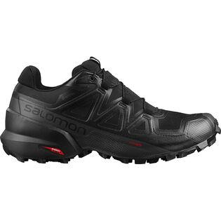 Men's Speedcross 5 GTX Trail Running Shoe