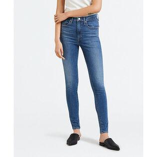 Women's Mile High Super Skinny Jean