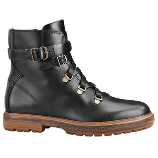 Women's Riley Flair Hiker Boot