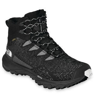 Men's Ultra Fastpack III Mid GTX® Shoe