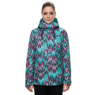 Women's Eden Insulated Jacket