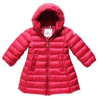 Baby Girls' [12M-3Y] Majeure Coat
