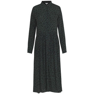 Women's Ellia Dress