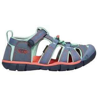 Juniors' [1-6] Seacamp II CNX Sandal