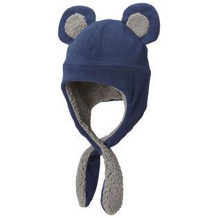 Tuque Tiny Bear™ II pour enfants